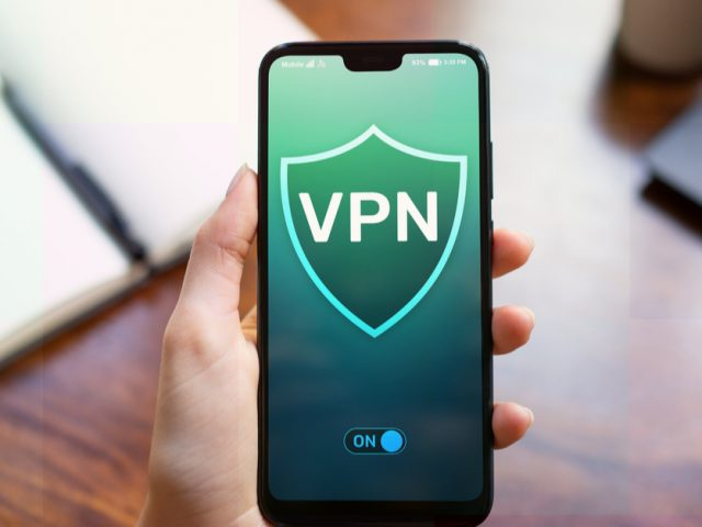 How to Get the Most Reliable VPN for Android-Running Devices?